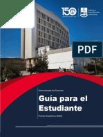 Guía_para_Estudiante_v15.pdf