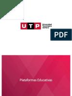 S13.s1-Material Plataformas educativas.pdf