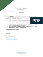 Propuesta el RECREO.docx