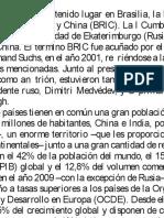 guia red 1621.pdf