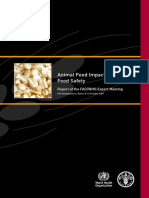 Animal Feed Impact on Food Safety.pdf