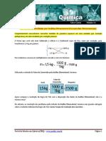 Gama - Módulo 1 - Cópia