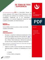 aprobacion-tesis-o-trabajo-de-suficiencia-profesional-2019-15.10
