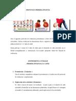 Correccion protocolo.docx