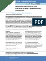 13 compostos.pdf