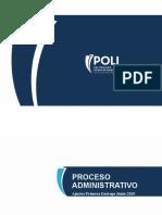 Plantilla Ajustes y Entrega Final.pptx
