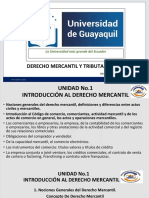SEMANA 1 DERECHO MERCANTIL.pdf