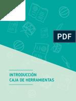 1. Cartilla Introducción Caja de Herramientas (1).pdf