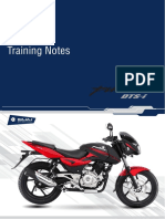 47 Training Note PULSAR 180 DTSi.pdf