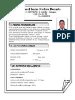 HOJA DE VIDA SAMUEL NIEBLES.doc