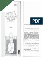 TX-01 (Lacoste).pdf