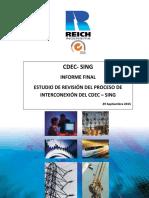 ESTUDIO_DE_REVISION_DEL_PROCESO_DE_INTERCONEXION_DEL_CDEC__SING