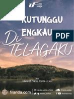 #7 - Kutunggu Engkau di Telagaku.pdf