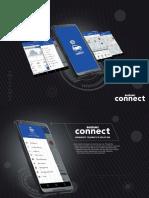Suzuki connect Brochure