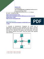 Direcciones link--examen-CCNA.docx