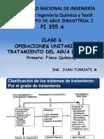Clase 6 PI 355 Operaunitarias Tprimario FQ2