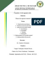 EXPLORACION NEUROLOGICA.docx