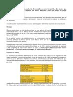 23384_-1591762223.pdf