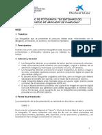 BASES-CONCURSO-FOTOGRAFIA-BICENTENARIO-MICAP.pdf