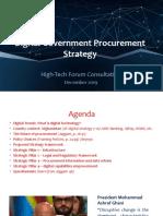 Digital Procurement Strategy - Concept.pptx