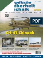 2017-10-01 Europaische Sic...az.com.pdf