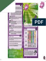 reglas_1y2.pdf