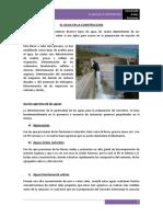217352595-El-Agua-en-La-Construccion.docx