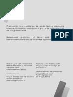 Producción biotecnológica de ácido láctico mediante homofermentacion probiotica a partir de subproductos de la agroindustria.pdf