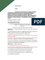 LEY_24.557__RIESGO_DE_TRABAJO.docx