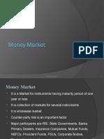 FMI-III