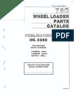 75C  3260.PDF