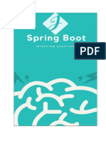 Spring-Boot-Interview-Questions.pdf