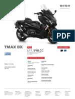 TMAX-DX-1568181927