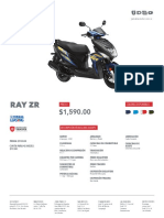 RAY-ZR1571971943.pdf