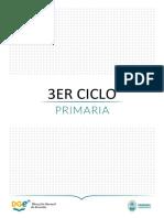 PRIMARIA3er-CICLO-semana-4.-Fracciones-y-escrituras-decimales-I..pdf