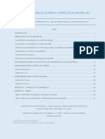 Gráficos y Diseño de Alcantarillas-BPR