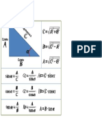 teorema de pitagoras.pptx