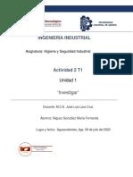 SINTESIS A2 T1 Iñiguez González María Fernanda.pdf