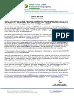 FileHandler - 2020-07-04T101324.390.pdf