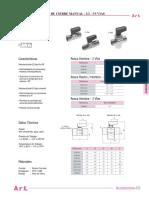 11 Valvulas Mini de Palanca.pdf