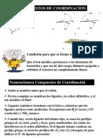 ANALIT5b.pdf