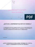 5. Representación Sucesoria 2 (1)