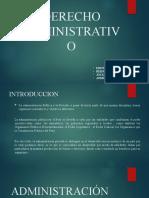 314544711-Administracion-Publica-y-Privada-Derecho-Administrativo.pptx
