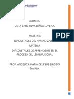 Panorama Actual de las Dificultades del Lenguaje en nuestro País.pdf