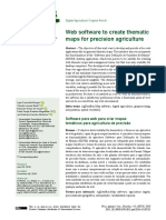 Web software.pdf