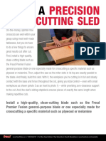 freudtools-build-a-precision-crosscutting-sled.pdf