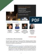 PROGRAMA JORNADA FINAL PCI-COVID-19