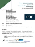 hr-circular-004-2020-enhanced-nurse-other-measures-psychiatric-nursing