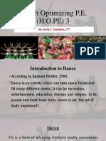 12hope3dance-190620062923.pdf