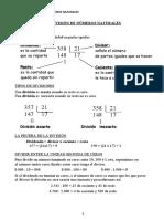 UNIDAD 4 DIVISÓN DE NÚMEROS NATURALES.docx
